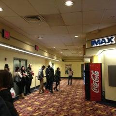 Photo taken at AMC Loews Kips Bay 15 by Kevin E. on 1/2/2013