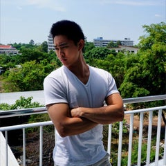 Photo taken at Majestic Grande Hotel by Marin W. on 5/25/2015