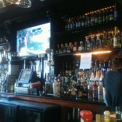 Photo taken at O'Sullivan's Irish Pub of Carlsbad by James H. on 5/12/2013