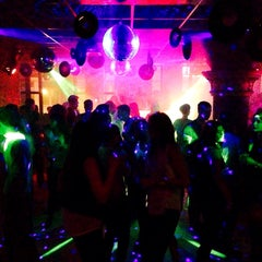 Photo taken at Club No1 by Max P. on 10/4/2013