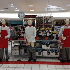 Photo taken at Macy's by Steven B. on 2/16/2013