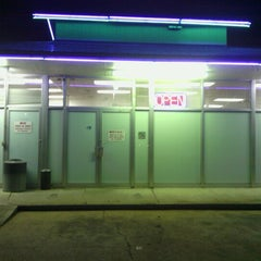 Photo taken at Miranda's Adult Store Of Bucksnort by Charly W. on 1/13/2013