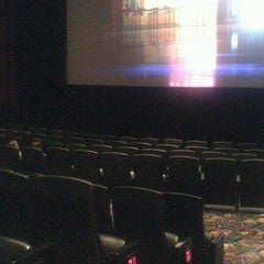 Photo taken at Hoyts by Nath R. on 4/15/2013