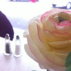 Photo taken at Shish Kabob Subs And Grill by Duaa B. on 11/12/2012