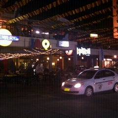 Photo taken at Smallville by Don Corpus ☆. on 1/20/2012