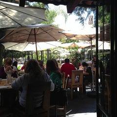 Photo taken at Jardín Cafeto by Greg G. on 3/17/2013