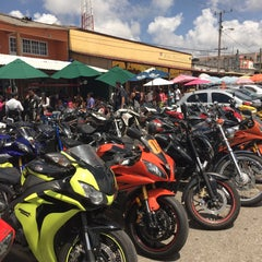 Photo taken at Tres Marías by JaY B. on 6/21/2015