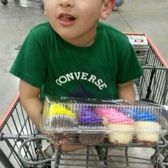 Photo taken at Joe V's Smart Shop by Alyssa Nicole S. on 4/2/2015