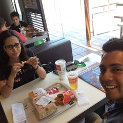 Photo taken at McDonald's by Penny M. on 6/6/2015