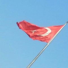Photo taken at İstanbul Emniyet Müdürlüğü by Tolga B. on 10/3/2012