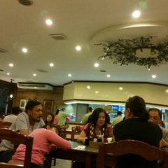 Photo taken at Kagay-anon Restaurant by Jamilah P. on 1/2/2015