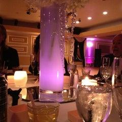 Photo taken at Killian Grand Salon Ballroom by Amanda H. on 12/24/2012