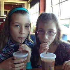 Photo taken at Chili's Grill & Bar by Patti M. on 1/27/2013