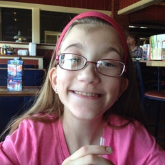 Photo taken at Chili's Grill & Bar by Patti M. on 4/24/2014