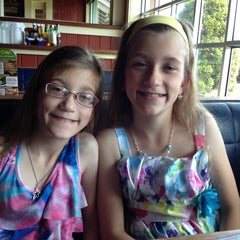 Photo taken at Chili's Grill & Bar by Patti M. on 6/29/2014