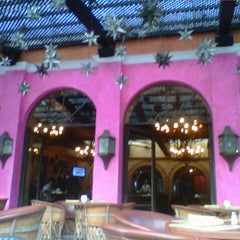 Photo taken at Los Cebollines by Micaela S. on 11/6/2012