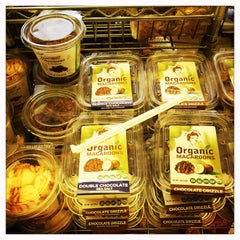 Cheapest Place To Get Organic Food