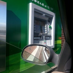 Photo taken at WSFS Bank Smyrna by Michaela K. on 5/1/2013