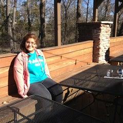 Photo taken at Ozona Bar & Grill by Sherri E. on 1/10/2013