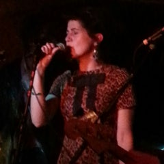 Photo taken at The Oakford Social Club by Aleksandr A. on 6/26/2013