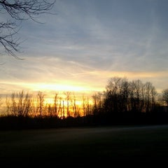 Photo taken at Sky River Park by Beth N. on 1/16/2014