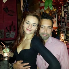 Photo taken at Janet's Bar by Kevin M. on 11/23/2013