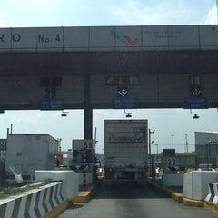 Photo taken at Caseta Tepotzotlán by Ruben M. on 9/29/2012