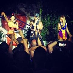 Photo taken at Karma Milano by Enea on 6/16/2013