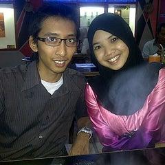 Photo taken at Cie Rasa Loom 2 by Putri A. L. on 9/29/2012