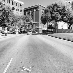 Photo taken at The Grassy Knoll by Christian H. on 10/29/2012
