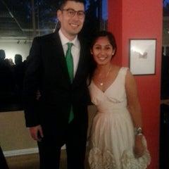 Photo taken at Consulado De Mexico by Mara on 9/17/2013