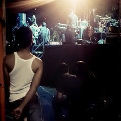Photo taken at SMAN 28 Jakarta by Krisna P. on 6/22/2014