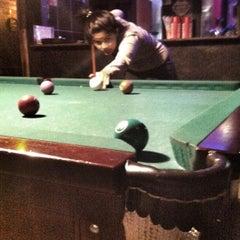 Photo taken at Bar e Lava Moto Seca Suvaco by Zicado V. on 11/3/2012