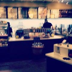 Photo taken at Starbucks by Drew M. on 3/30/2014