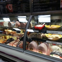 Photo taken at Othello Deli by Kobie B. on 12/16/2012