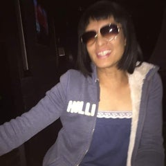 Photo taken at Club Evolution by mbk n. on 2/4/2015