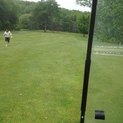 Photo taken at Traditions at the Glen by Tom on 5/23/2013