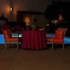 Photo taken at Red Rock Cabana Club by Jai Stone (. on 9/29/2012