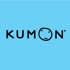 Photo taken at Kumon Math and Reading Center of Morrisville -  Lake Crabtree by Kumon on 4/24/2014