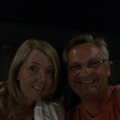 Photo taken at Cineplex VIP Lounge by Jonathan C. on 7/2/2014