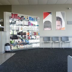 Photo taken at Great Clips by Taylor R. on 7/29/2013