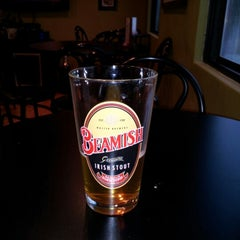 Photo taken at Grappa Growlers by Catina S. on 11/16/2012