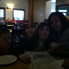 Photo taken at Copper River Grill by Deanna Q. on 2/10/2013
