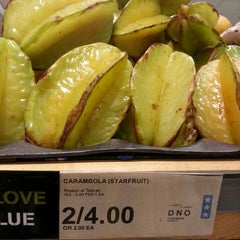 Photo taken at Loblaws by Eric L. on 10/27/2013