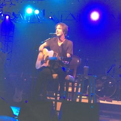 Photo taken at Seminole Casino Coconut Creek by Noy on 1/12/2013