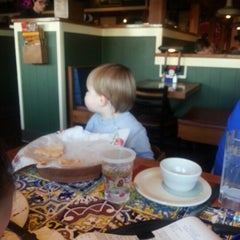Photo taken at Chili's Grill & Bar by Eric W. on 2/24/2013