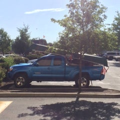 Photo taken at Fred Meyer by James R. on 7/24/2015