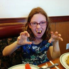 Photo taken at Asia Buffet by stansult on 8/17/2014
