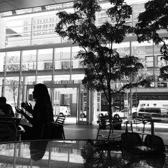 Photo taken at Peet's Coffee & Tea by Tim O. on 6/27/2013
