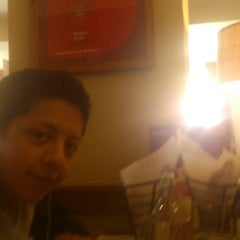 Photo taken at Brewers Fayre by Adriana D. on 5/13/2013
